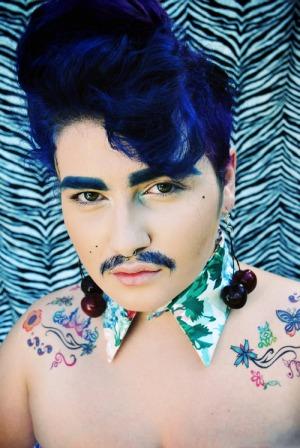 Image: Genderqueer.tumblr.com